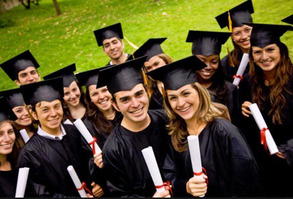 USA Student Scholarship At iCompareFX.com