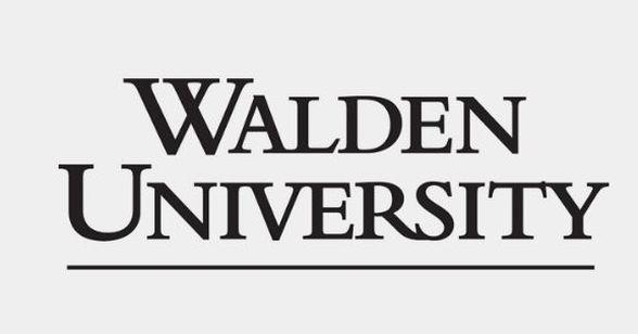 Walden University Don E. Ackerman Fellowship