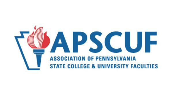 State APSCUF Scholarship
