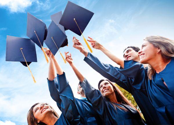 V&E Diversity Fellowships