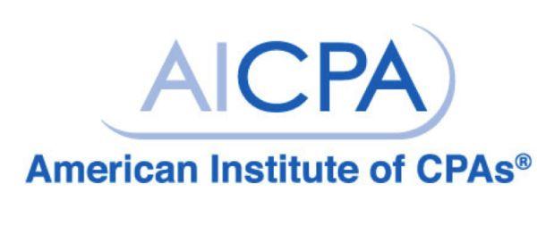AICPA Scholarship Award for Minority Accounting Students