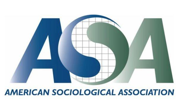 ASA Minority Fellowship Program