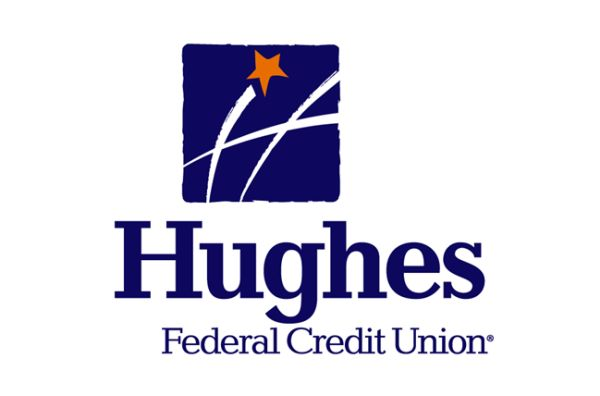 Hughes Scholarship