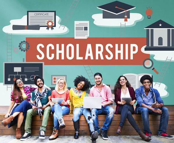 Market.biz Scholarship