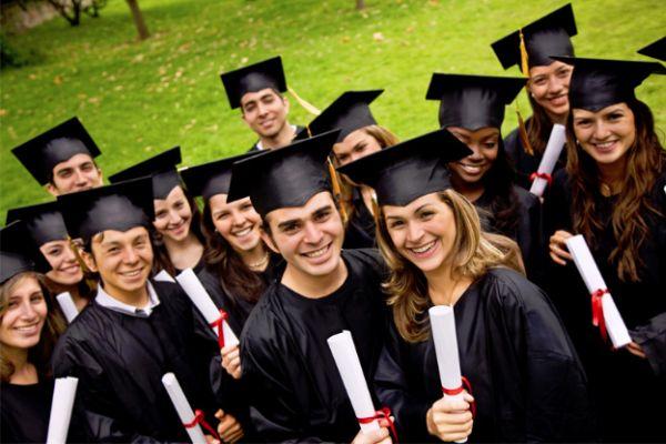 NCU Soar Scholarship