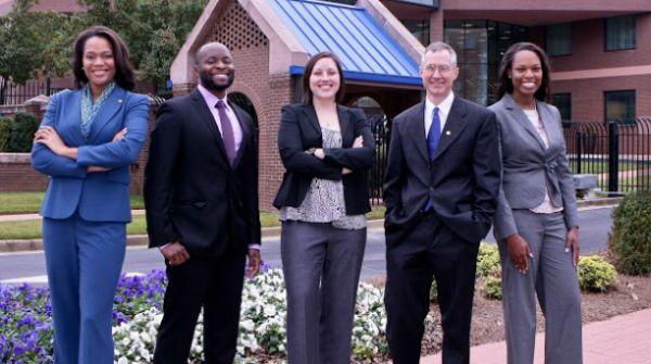 SHLI Health Policy Leadership Fellowship Program