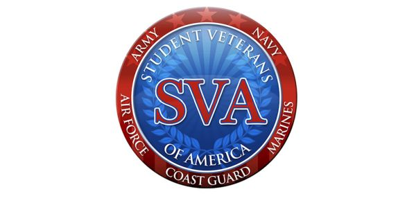 SVA Raytheon Patriot Scholarship