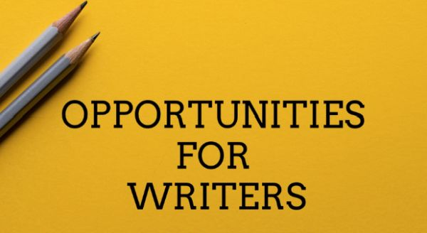 The Center for Fiction Fellowships
