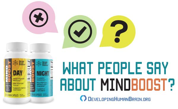 mind boost review