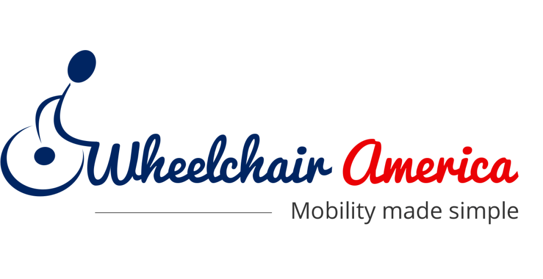 Wheel Chair America