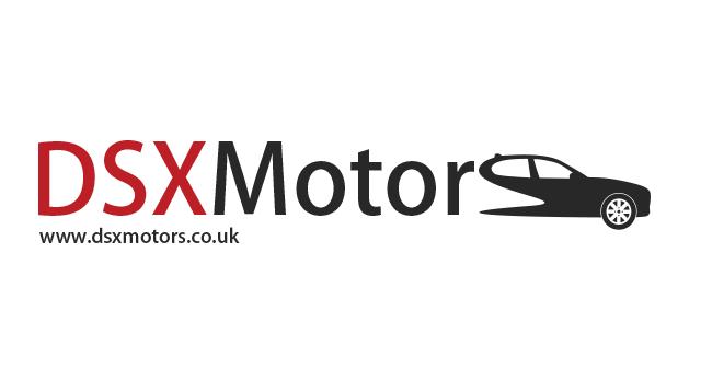 DSX Motors