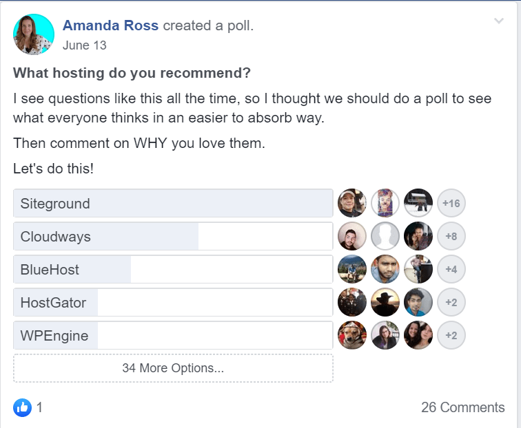 siteground-hosting-developingsensefb-poll