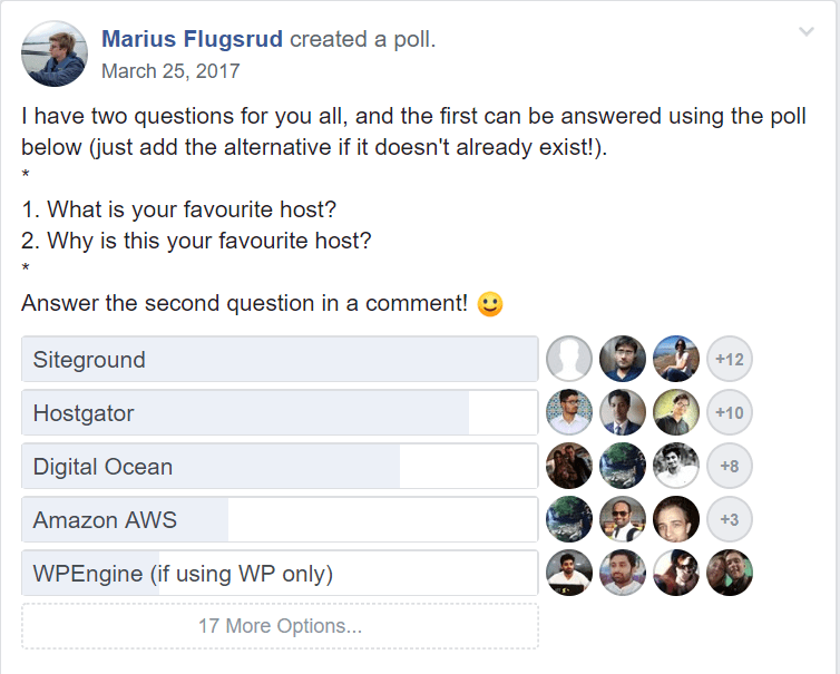 siteground-hosting-developingsensefb-poll4