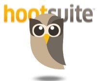 hootsuite-square