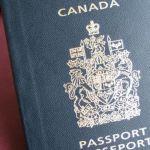 Montréal: pourquoi y aller pour les vacances?
