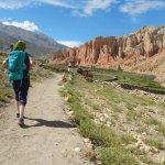 Un voyage d'aventure inoubliable avec du trekking au Népal