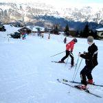 Préparation vacances au ski: quelques conseils pour un séjour au top