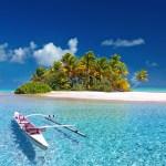 Sainte-Marie: la perle de Madagascar