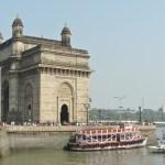 Voyage en Inde : voici pourquoi vous devriez voyager avec une agence