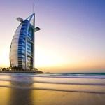 Dubaï: la meilleure destination pour des vacances idylliques