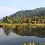 Le tourisme durable en 2021 : top 3 des destinations de rêve
