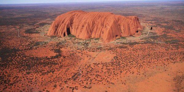 destinations australiennes