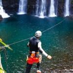 Quelles activités peut-on faire à la Réunion?