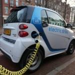 Notre sélection de 6 moyens de transport écologique