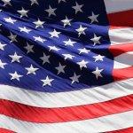 Quelles sont les formalités pour voyager aux États unis?