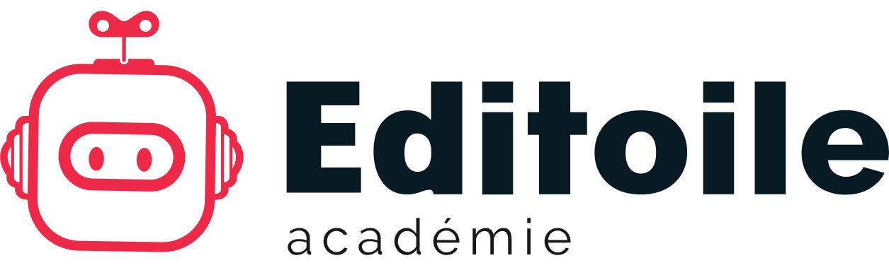 Editoile Académie