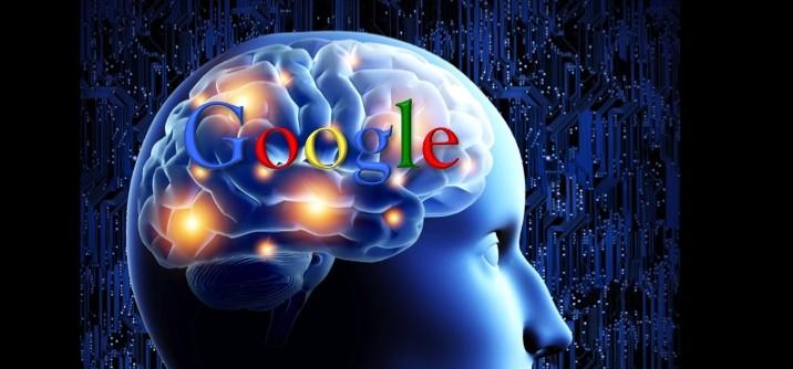 """Résultat de recherche d'images pour """"pictures of the brain"""""""