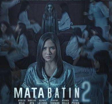 Film Mata Bathin 2