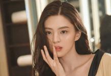 Han Soo Hee