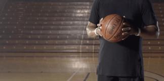 Mengawali karirnya sebagai pemain basket profesional sebelum beralih menjadi pelatih, Phil tercatat pernah dua kali membawa tim yang diasuhnya menjadi juara NBA yaitu, Cleveland Cavaliers dan Toronto Raptors