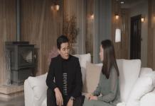 Sinopsis Love Ft Marriage and Divorce Season 2