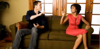Mengapa Hubungan Menjadi Stagnan