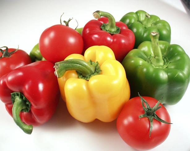 vegetables copie