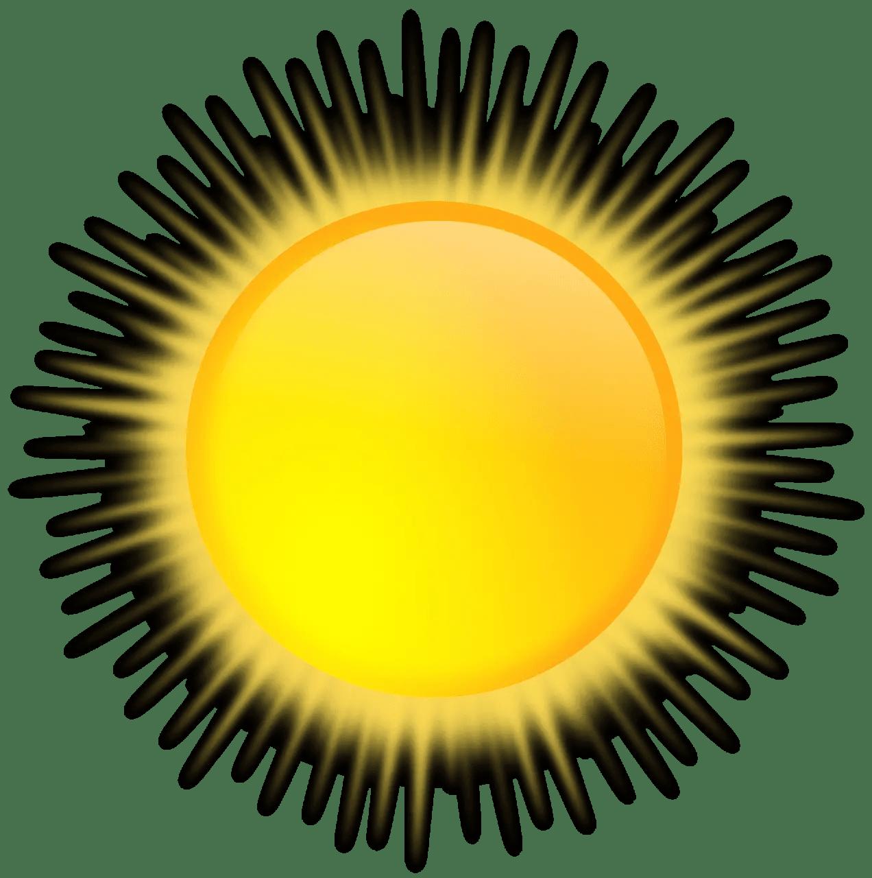 Coup de soleil nuage ciel d 39 azur - Comment transformer un coup de soleil en bronzage ...
