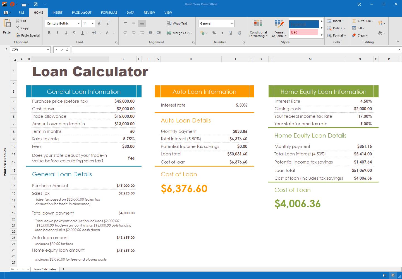 Devexpress Spreadsheet For Winforms