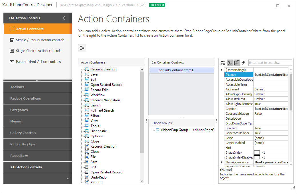Wpf Listview Template  introduction to wpf  c switching