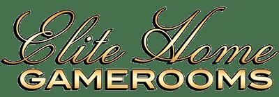 EliteHomeGamerooms-logo-new