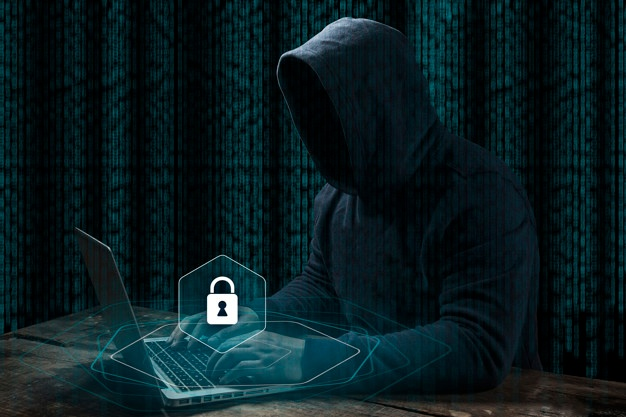 How To Secure Your Website From Malware
