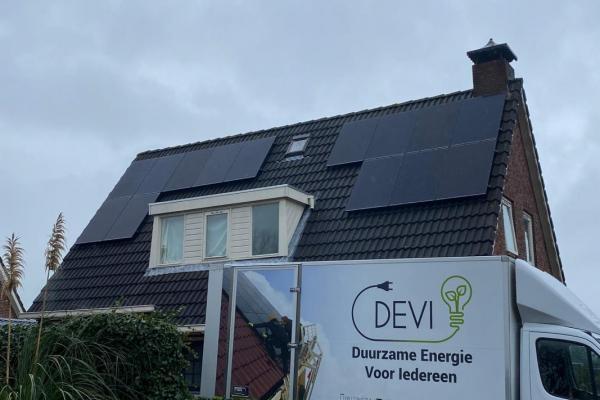 Installatie_zonnepanelen_februari_2021_R.-Wijbenga-14-x-320-op-4200XE