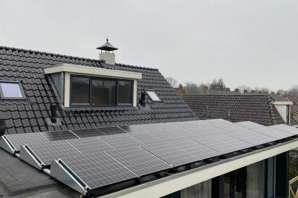 Zonnepanelen-installatie-december-2020-Nicolai-te-Drachtstercompagnie