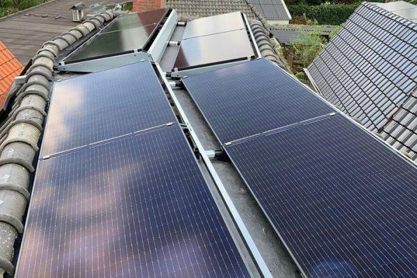 zonnepanelen_installatie_mei_2019_marco_alida