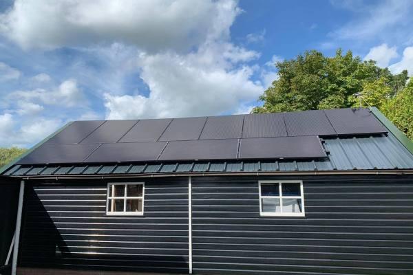 zonnepanelen_installatie_september_2019_Feenstra_Augustinusga