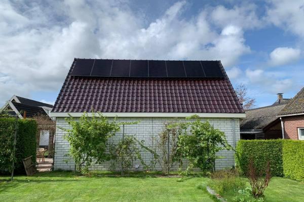 zonnepanelen_installatie_september_2019_Hofstra_Augustinusga