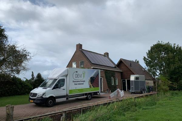 zonnepanelen_installatie_september_2019_Stiksma_Buitenpost_2