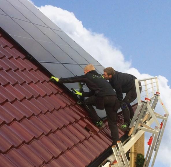 zonnepanelen_duurzame_energie_devi_buitenpost