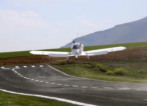 Campo-de-vuelo-del-nucleo-de-C_54430560891_54028874188_960_639